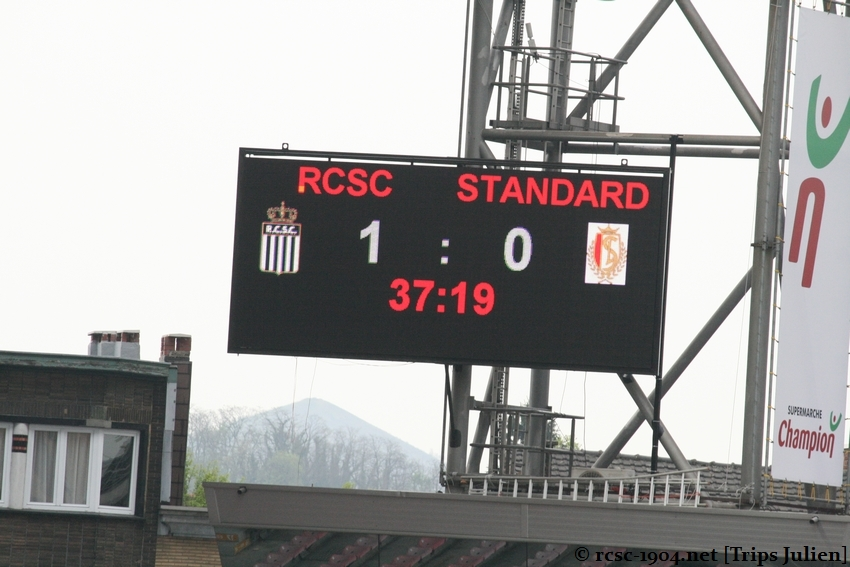 R.Charleroi.S.C. - R.Standard.C.L [Photos][1-0] 1004251129111004295906734