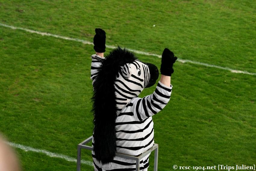 R.Charleroi.S.C. - R.Standard.C.L [Photos][1-0] 1004251129391004295906738