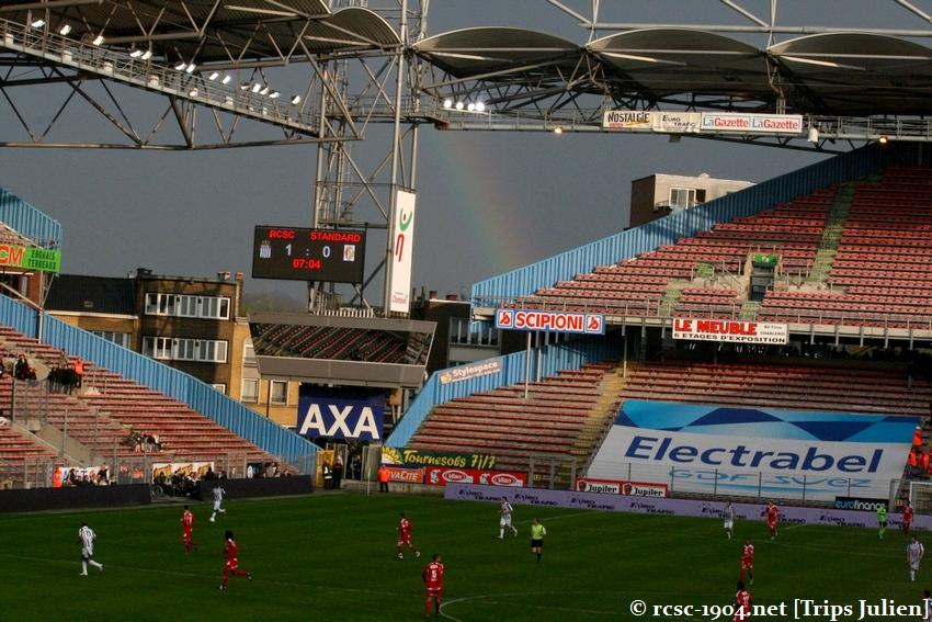 R.Charleroi.S.C. - R.Standard.C.L [Photos][1-0] 1004251130391004295906745