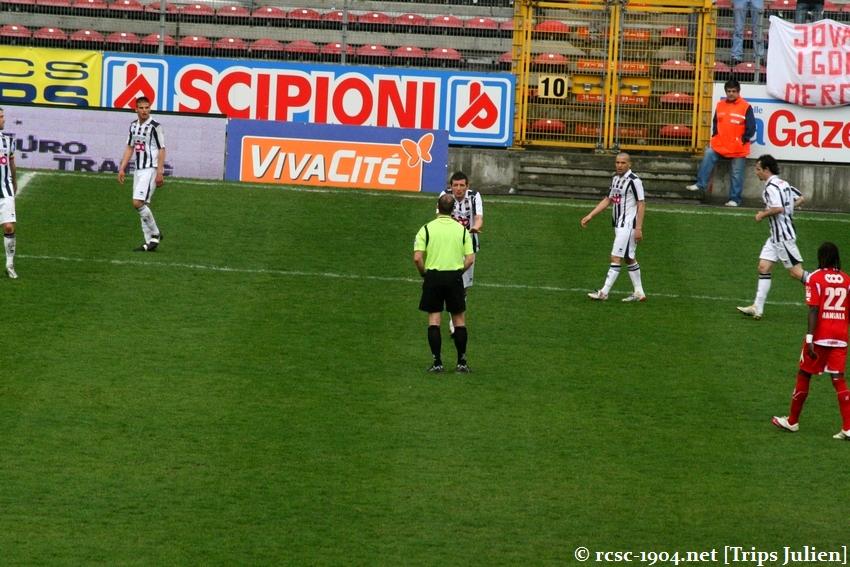 R.Charleroi.S.C. - R.Standard.C.L [Photos][1-0] 1004251131081004295906750