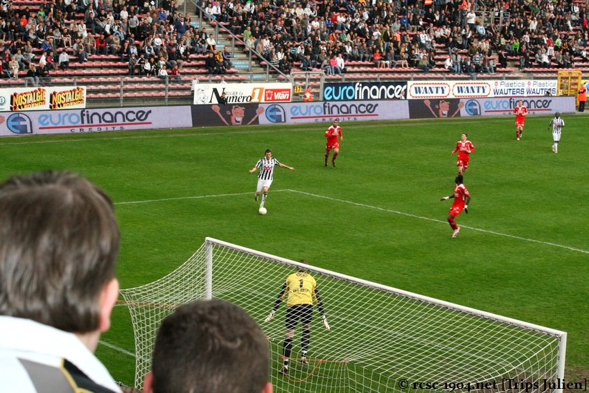 R.Charleroi.S.C. - R.Standard.C.L [Photos][1-0] 1004251133091004295906763