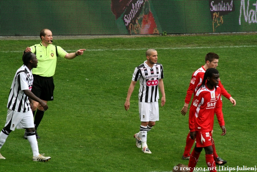 R.Charleroi.S.C. - R.Standard.C.L [Photos][1-0] 1004251133361004295906765