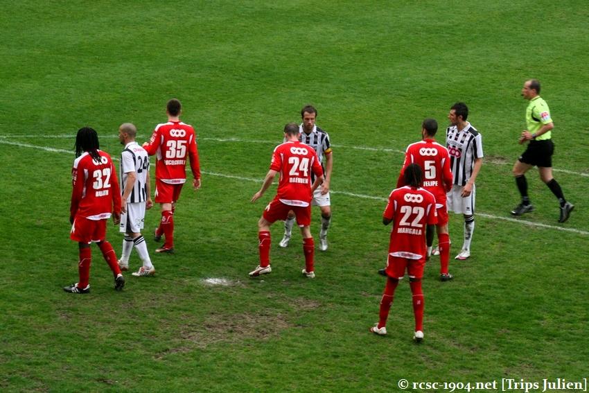 R.Charleroi.S.C. - R.Standard.C.L [Photos][1-0] 1004251134211004295906771
