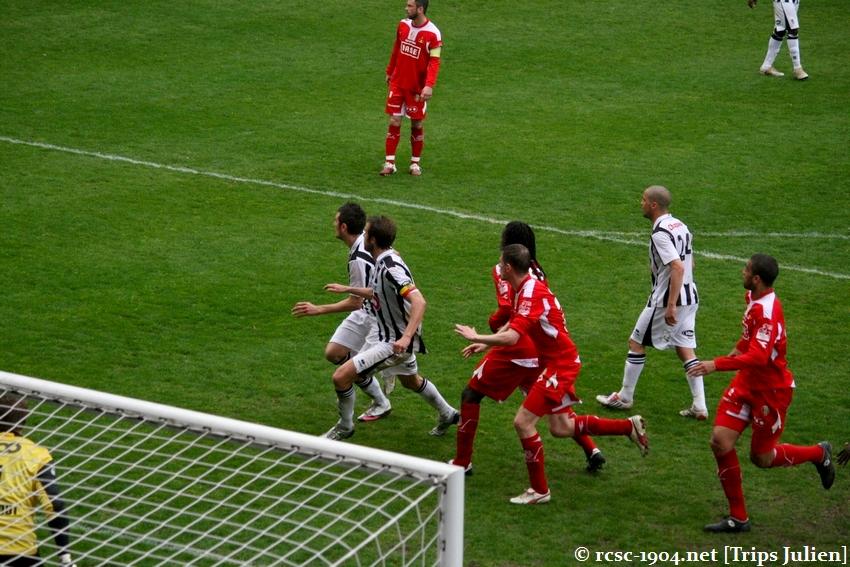 R.Charleroi.S.C. - R.Standard.C.L [Photos][1-0] 1004251134541004295906775