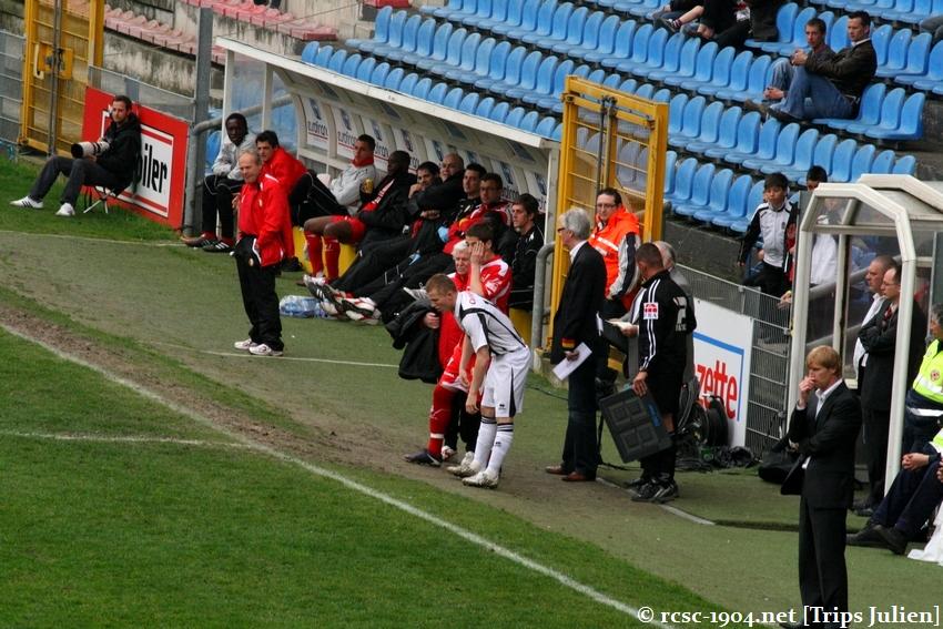 R.Charleroi.S.C. - R.Standard.C.L [Photos][1-0] 1004251139131004295906813