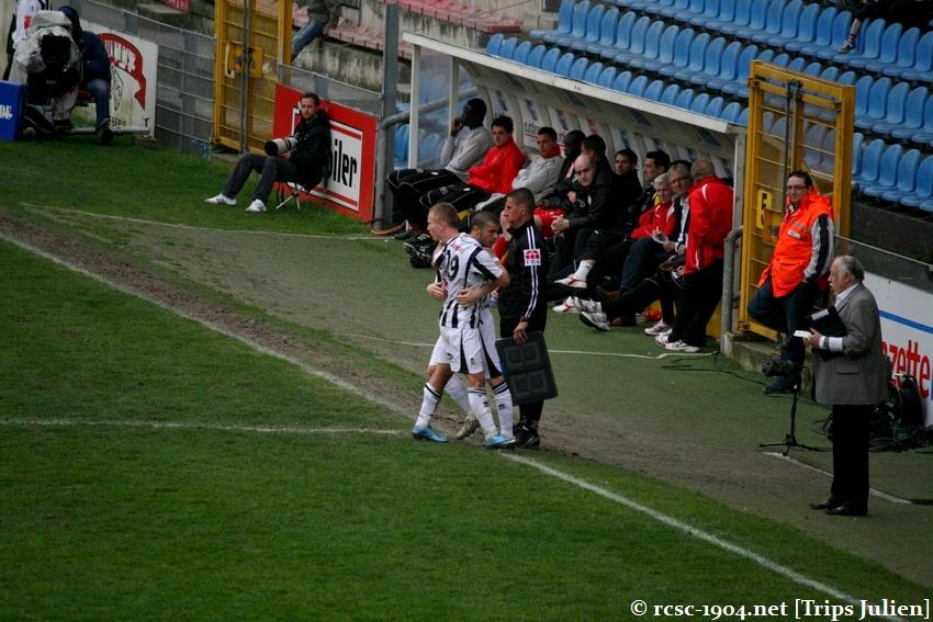 R.Charleroi.S.C. - R.Standard.C.L [Photos][1-0] 1004251140011004295906825