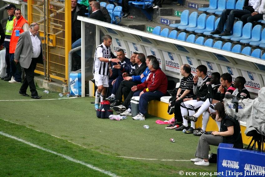 R.Charleroi.S.C. - R.Standard.C.L [Photos][1-0] 1004251140481004295906849