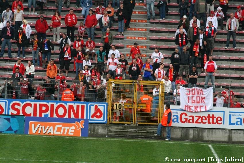 R.Charleroi.S.C. - R.Standard.C.L [Photos][1-0] 1004251141061004295906850