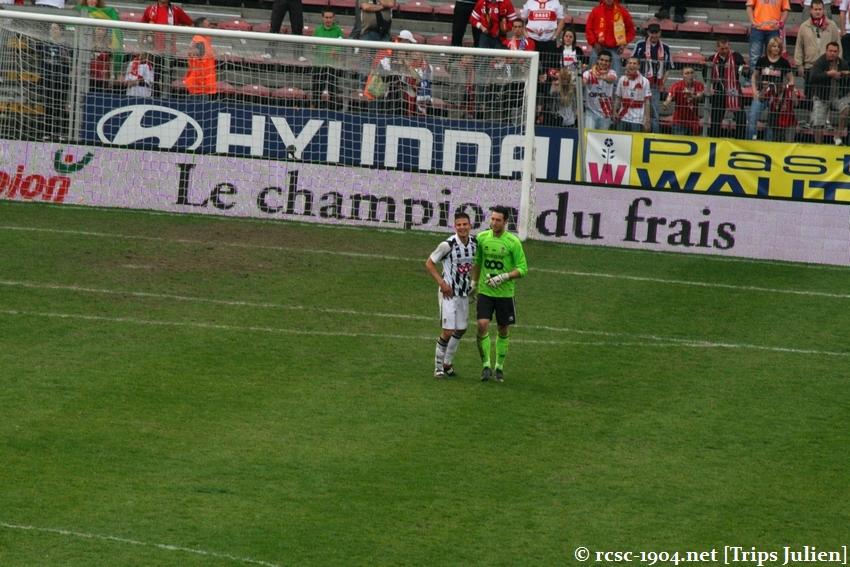 R.Charleroi.S.C. - R.Standard.C.L [Photos][1-0] 1004251141211004295906851