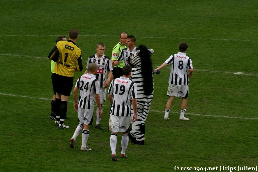 R.Charleroi.S.C. - R.Standard.C.L [Photos][1-0] 1004251142511004295906858