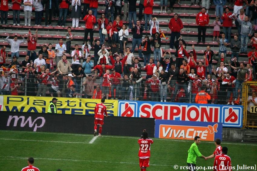 R.Charleroi.S.C. - R.Standard.C.L [Photos][1-0] 1004251143081004295906859