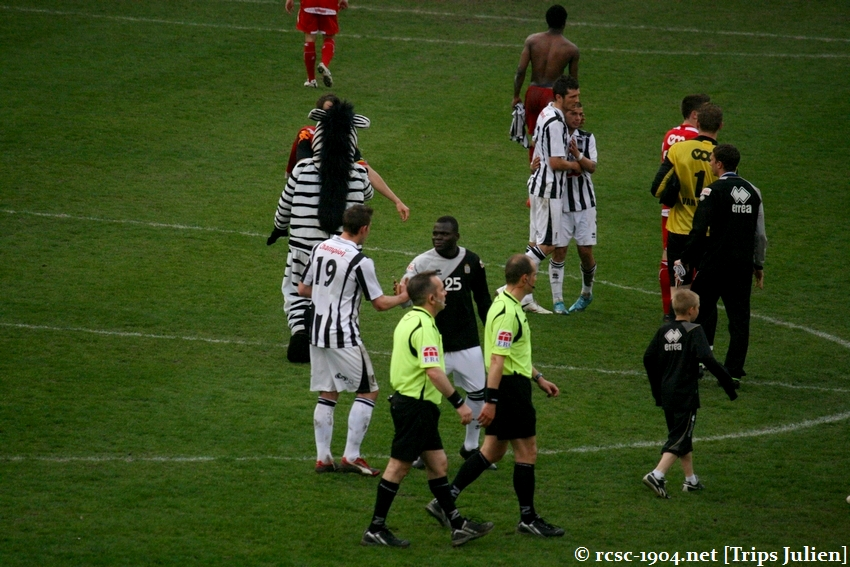 R.Charleroi.S.C. - R.Standard.C.L [Photos][1-0] 1004251143231004295906860