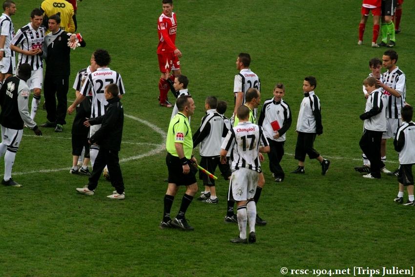 R.Charleroi.S.C. - R.Standard.C.L [Photos][1-0] 1004251143391004295906861