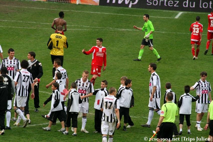 R.Charleroi.S.C. - R.Standard.C.L [Photos][1-0] 1004251143551004295906862