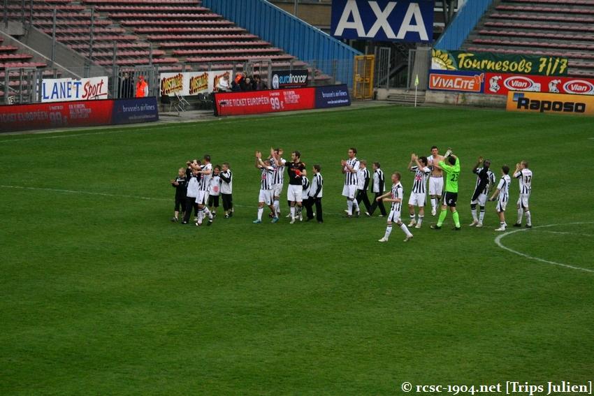 R.Charleroi.S.C. - R.Standard.C.L [Photos][1-0] 1004251148541004295906923