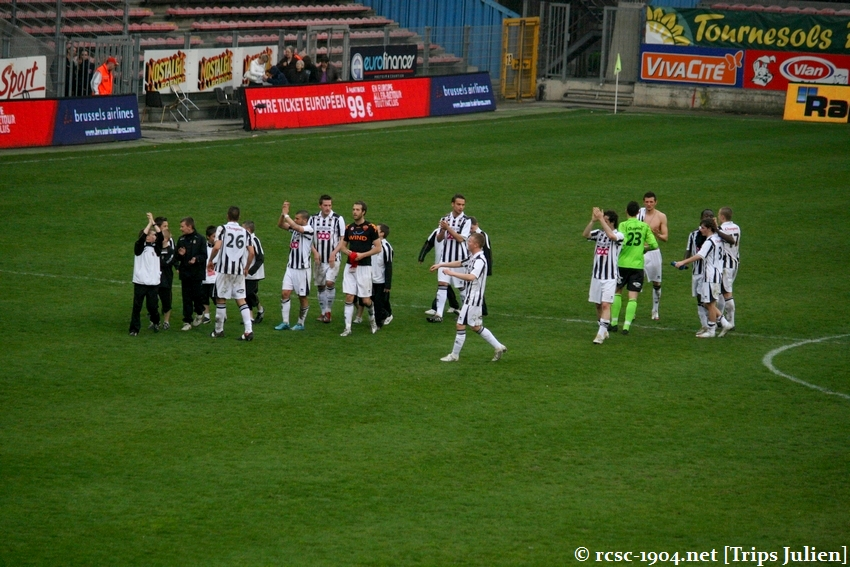 R.Charleroi.S.C. - R.Standard.C.L [Photos][1-0] 1004251149101004295906924