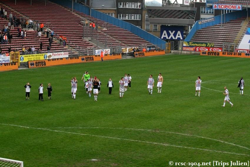 R.Charleroi.S.C. - R.Standard.C.L [Photos][1-0] 1004251149461004295906927