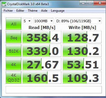 http://nsm03.casimages.com/img/2010/04/25//100425120343980985901298.jpg