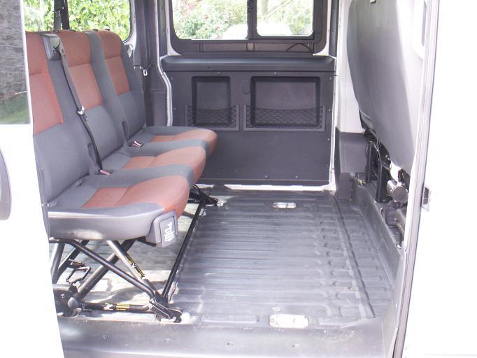 voir le sujet ducato combi 2007 l1h1 9 pl loisirs. Black Bedroom Furniture Sets. Home Design Ideas