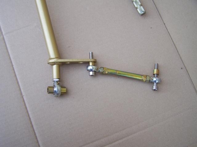 restauration et modifications - Page 2 100426080422696965912752