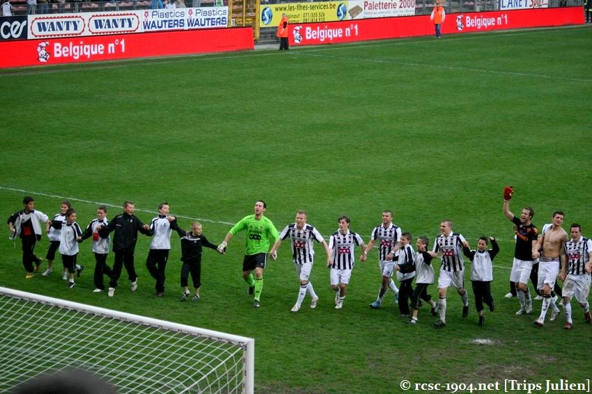 R.Charleroi.S.C. - R.Standard.C.L [Photos][1-0] 1004261212401004295906997