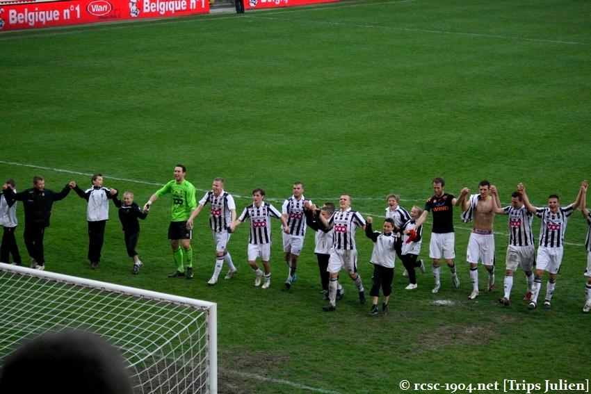 R.Charleroi.S.C. - R.Standard.C.L [Photos][1-0] 1004261213021004295906998
