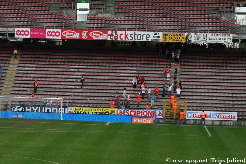 R.Charleroi.S.C. - R.Standard.C.L [Photos][1-0] 1004261214461004295907028