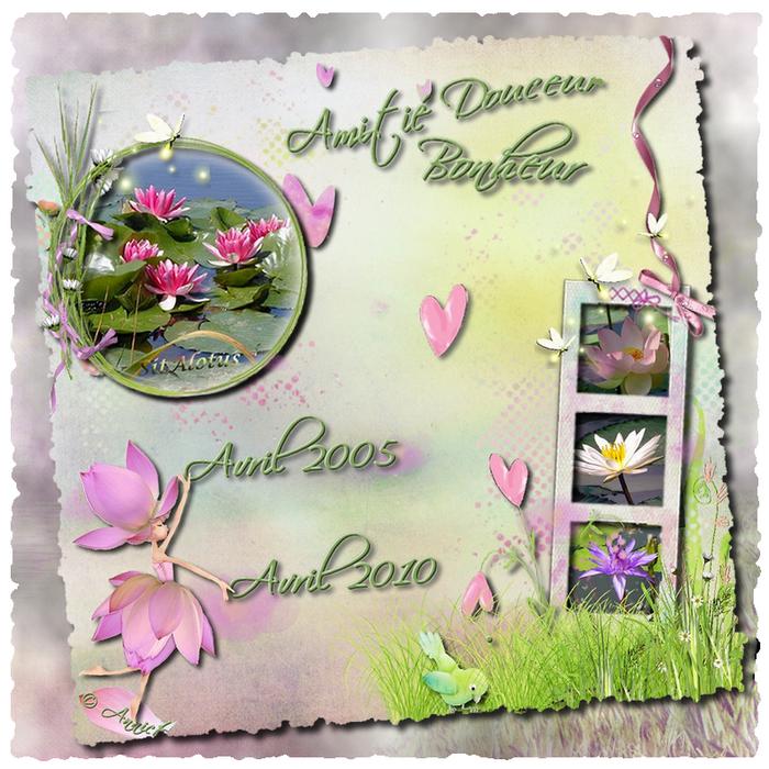 Au jardin de mon coeur mes fleurs pr f r es l 39 envie for Au jardin de mon coeur