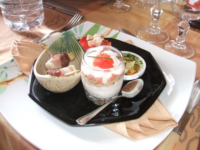 Cuisine dans Cuisine et Arts de la table 100428083651298825925652