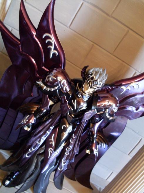 Vos photos de Thanatos le Dieu de la Mort - Page 4 100429051715532575929431