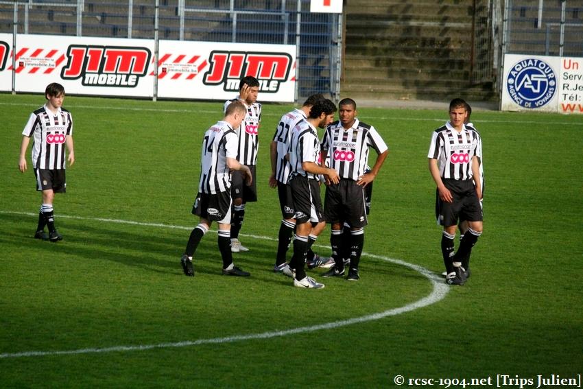 Royale Union Saint-Gilloise - R.Charleroi.S.C. [Photos][2-2] 1004291015501004295927583