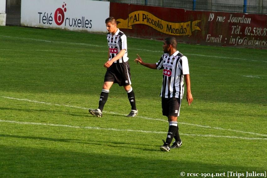 Royale Union Saint-Gilloise - R.Charleroi.S.C. [Photos][2-2] 1004291017551004295927594