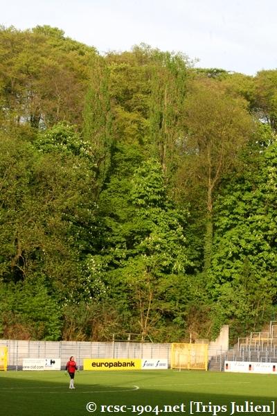 Royale Union Saint-Gilloise - R.Charleroi.S.C. [Photos][2-2] 1004291018041004295927595