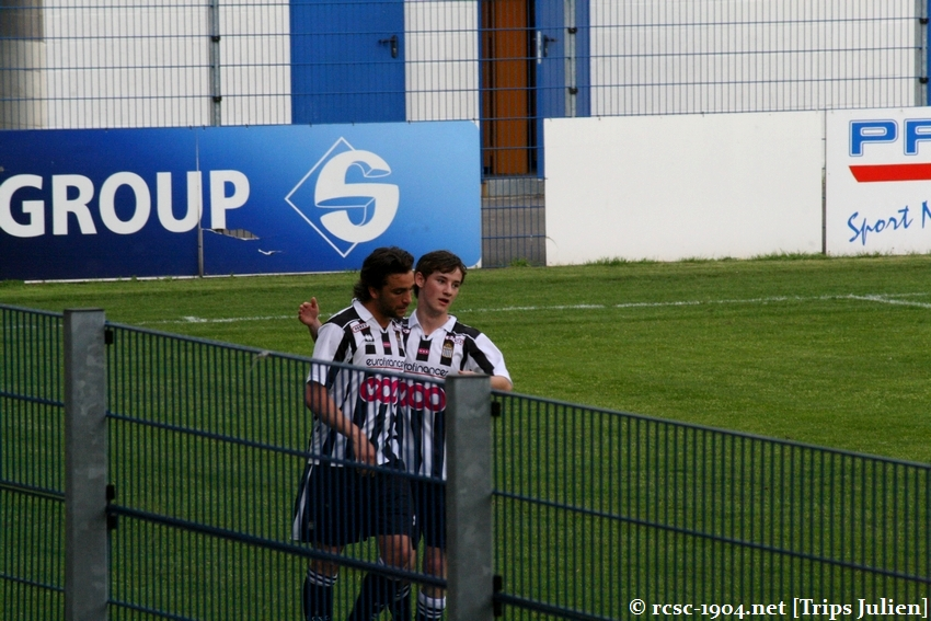 Royale Union Saint-Gilloise - R.Charleroi.S.C. [Photos][2-2] 1004291026001004295927606