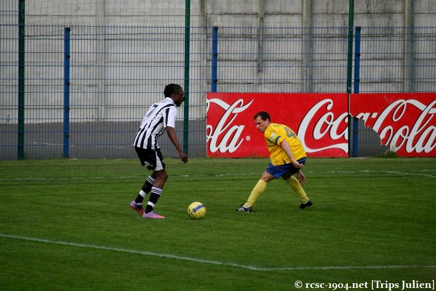 Royale Union Saint-Gilloise - R.Charleroi.S.C. [Photos][2-2] 1004291026441004295927609