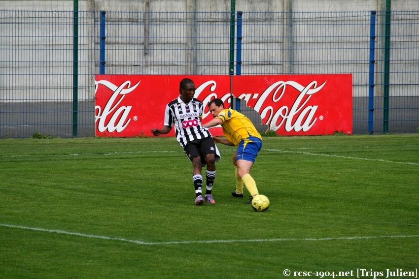 Royale Union Saint-Gilloise - R.Charleroi.S.C. [Photos][2-2] 1004291027141004295927612
