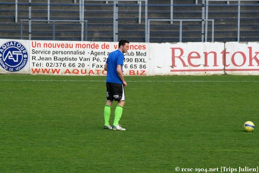 Royale Union Saint-Gilloise - R.Charleroi.S.C. [Photos][2-2] 1004291031181004295927639