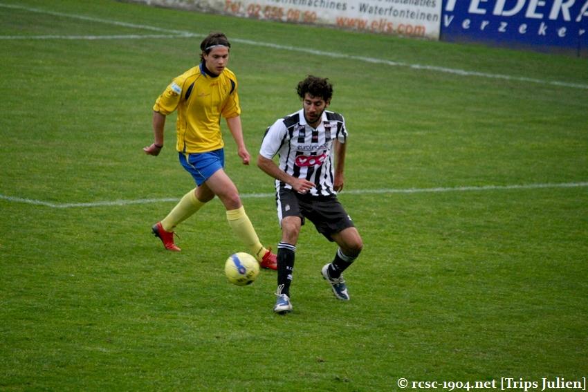 Royale Union Saint-Gilloise - R.Charleroi.S.C. [Photos][2-2] 1004291032291004295927645