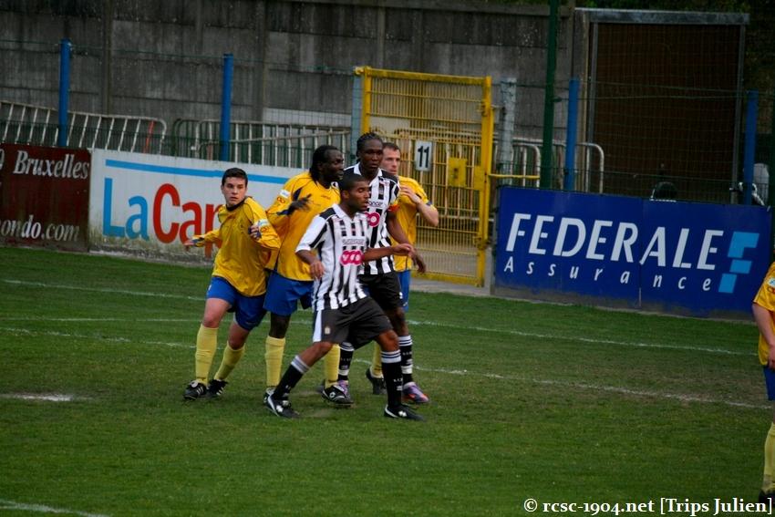 Royale Union Saint-Gilloise - R.Charleroi.S.C. [Photos][2-2] 1004291034571004295927659