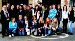 Het Nederlands in ons onderwijs systeem - Pagina 3 100430052727970735934570
