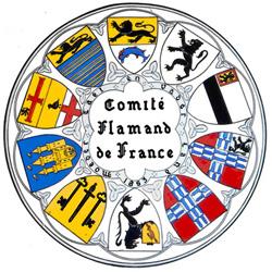 Frans-Vlaamse schrijvers en intellectuelen 100430120808970735932892