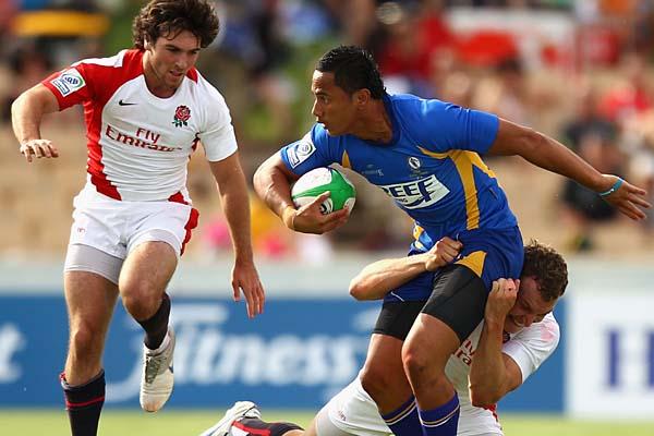 Le rugby à Niue dans la réalité: photos 100430061801906445934898