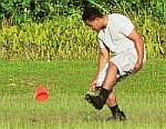 Le rugby à Niue dans la réalité: photos 100430061852906445934901