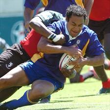 Le rugby à Niue dans la réalité: photos 100430061947906445934907