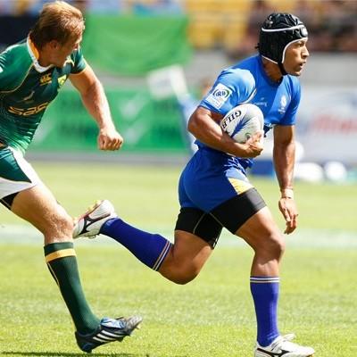 Le rugby à Niue dans la réalité: photos 100430062219906445934916