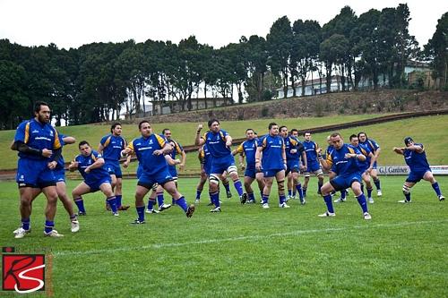 Le rugby à Niue dans la réalité: photos 100430062245906445934917