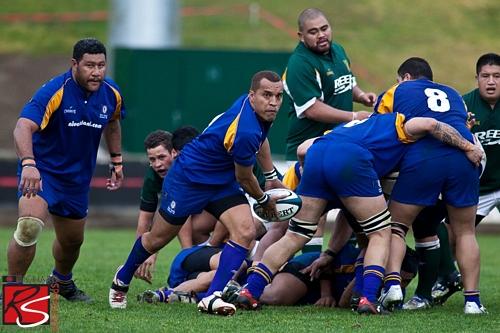 Le rugby à Niue dans la réalité: photos 100430062401906445934945