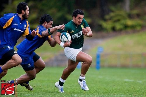Le rugby à Niue dans la réalité: photos 100430062452906445934957