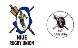 Le rugby à Niue dans la réalité: photos 100430064349906445935137