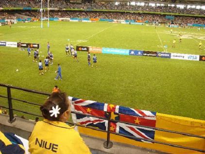 Le rugby à Niue dans la réalité: photos 100430071617906445935326